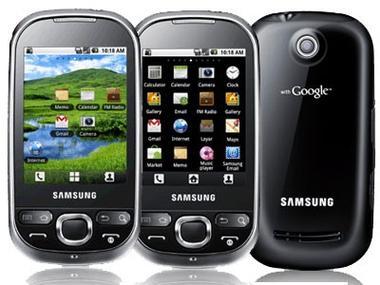 Galaxy Europa 380 75